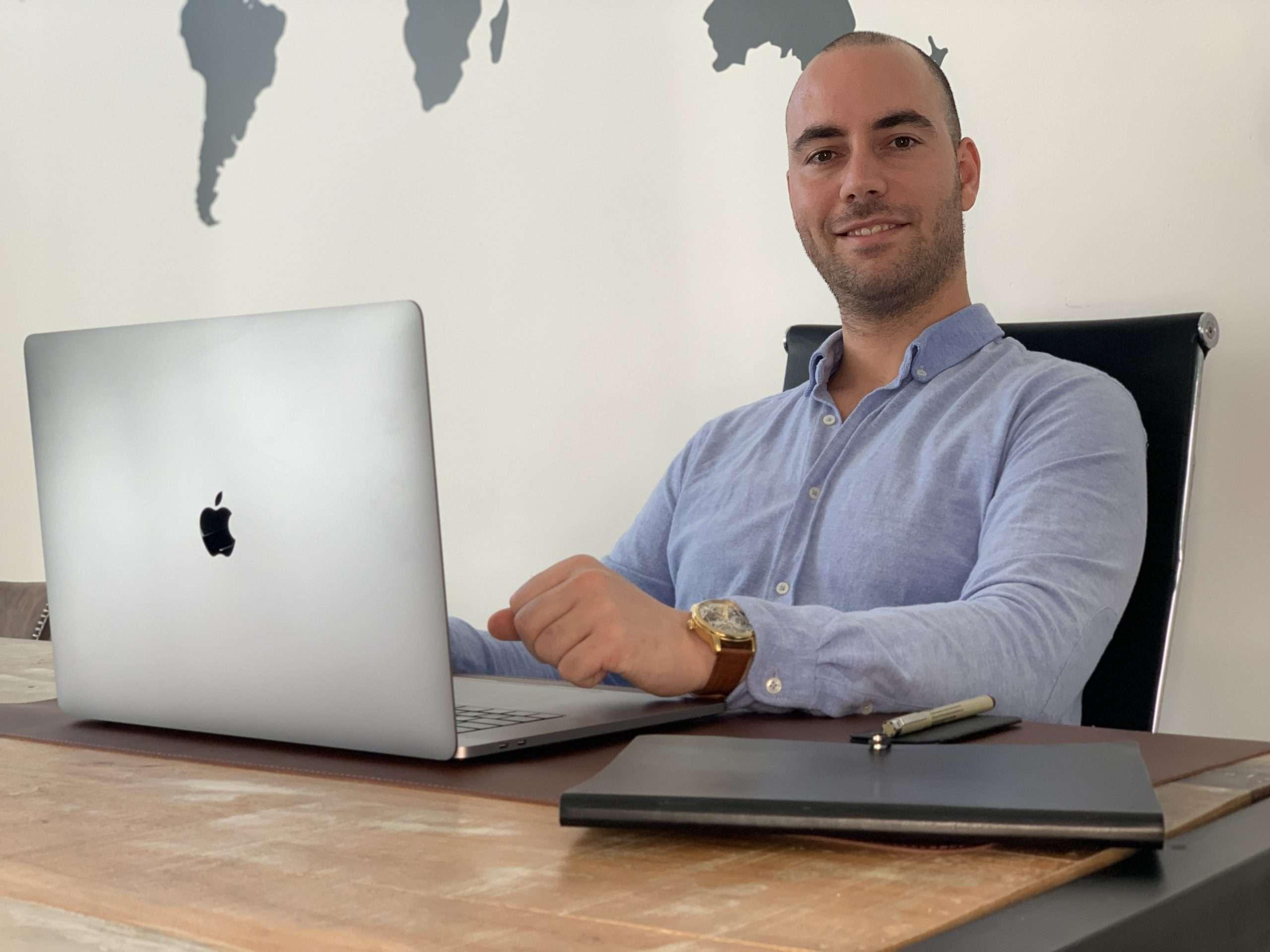 Eigenaar-The-Marketing-Lab-Owner-Adel-Grable