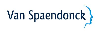 Van-Spaendonck
