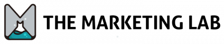 Logo-The-Marketing-Lab